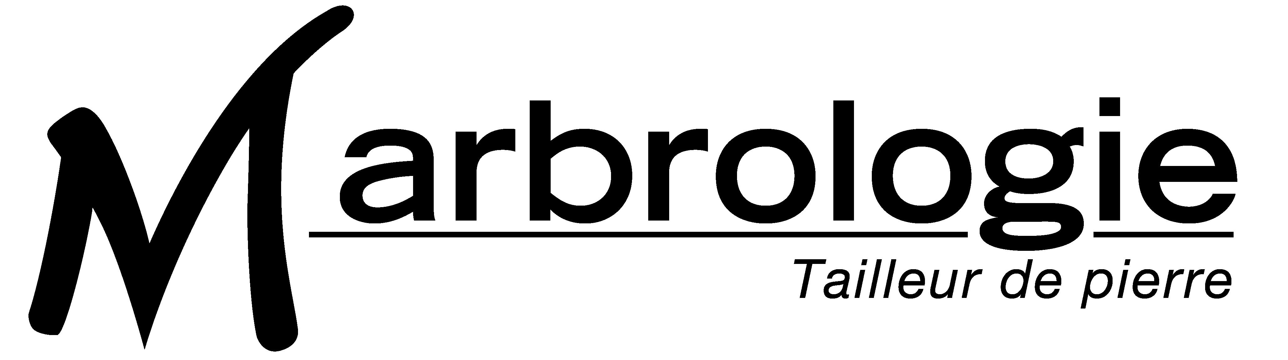 Modrox